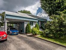 Maison à vendre à Les Rivières (Québec), Capitale-Nationale, 7094, Rue des Brumes, 28663518 - Centris
