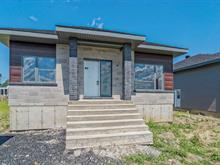 Maison à vendre à Mercier, Montérégie, 8, Rue  Bannan, 26711075 - Centris