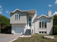 House for sale in Blainville, Laurentides, 16, Rue de la Flandre, 17790173 - Centris