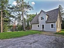 Maison à vendre à Nominingue, Laurentides, 705, Chemin  Aimé-Chartrand, 16110838 - Centris