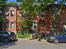 Condo / Appartement à louer à Westmount, Montréal (Île), 5, Avenue  Burton, 10412197 - Centris