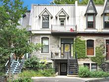 House for sale in Le Plateau-Mont-Royal (Montréal), Montréal (Island), 3871 - 3873, Avenue  Laval, 22315799 - Centris