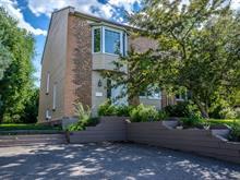 Maison à vendre à Sainte-Foy/Sillery/Cap-Rouge (Québec), Capitale-Nationale, 4686, Rue de la Promenade-des-Soeurs, 9137899 - Centris