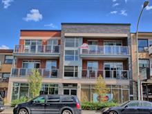 Condo for sale in Montréal-Nord (Montréal), Montréal (Island), 3342, Rue  Fleury Est, apt. 202, 17325836 - Centris