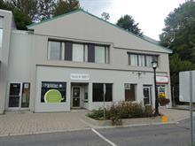 Local commercial à louer à Gaspé, Gaspésie/Îles-de-la-Madeleine, 156 - 162, Rue de la Reine, 13883125 - Centris