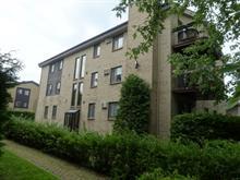 Immeuble à revenus à vendre à Saint-Bruno-de-Montarville, Montérégie, 1849, Rue  De Chambly, 10795379 - Centris