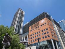 Condo for sale in Ville-Marie (Montréal), Montréal (Island), 1288, Avenue des Canadiens-de-Montréal, apt. 2005, 26747153 - Centris