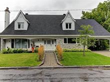 House for sale in Sainte-Foy/Sillery/Cap-Rouge (Québec), Capitale-Nationale, 1226, Avenue de Samos, 27814465 - Centris