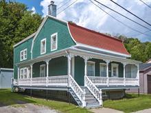 House for sale in Beauport (Québec), Capitale-Nationale, 27 - 28, Avenue  Saint-Grégoire, 14686402 - Centris