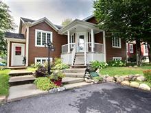 Maison à vendre à Trois-Rivières, Mauricie, 161, Rue des Sittelles, 15458153 - Centris