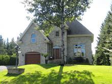 Maison à vendre à Saint-Georges, Chaudière-Appalaches, 1760, 78e Rue, 19322438 - Centris