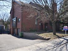 Condo for sale in Mercier/Hochelaga-Maisonneuve (Montréal), Montréal (Island), 6546, Place  Beaubien, 24923394 - Centris