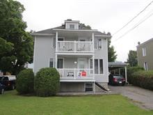 Duplex for sale in Princeville, Centre-du-Québec, 264 - 266, Rue  Racine Est, 23239343 - Centris