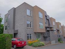 Condo for sale in Sainte-Foy/Sillery/Cap-Rouge (Québec), Capitale-Nationale, 2614B, Chemin  Sainte-Foy, 25860239 - Centris
