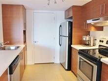 Condo / Appartement à louer à Ville-Marie (Montréal), Montréal (Île), 2910, Rue  Ontario Est, app. 413, 11764061 - Centris