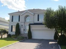 House for sale in Repentigny (Repentigny), Lanaudière, 885, Rue  Delacroix, 21324118 - Centris