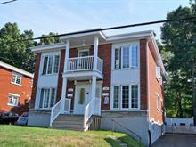 Duplex à vendre à Cowansville, Montérégie, 138 - 140, Rue  Loiselle, 28481178 - Centris