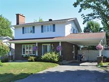 Maison à vendre à Salaberry-de-Valleyfield, Montérégie, 750, Rue des Patriotes, 22477311 - Centris