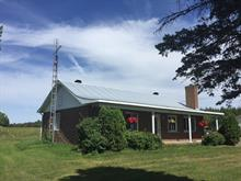 Maison à vendre à Saint-Eugène, Centre-du-Québec, 1210, 11e Rang, 24706228 - Centris
