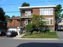 Duplex à vendre à Granby, Montérégie, 32 - 34, Rue  Grove, 21515045 - Centris
