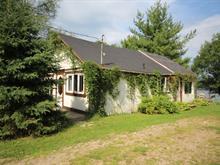 Maison à vendre à Plaisance, Outaouais, 1850, Chemin de la Grande-Presqu'île, 21295287 - Centris