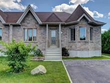 Maison à vendre à Trois-Rivières, Mauricie, 4045, Rue  De Chambly, 24742839 - Centris