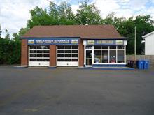 Bâtisse commerciale à vendre à Boucherville, Montérégie, 630, boulevard  Marie-Victorin, 28731166 - Centris