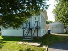 Maison à vendre à Sainte-Anne-de-Sabrevois, Montérégie, 182, 20e Avenue, 27818799 - Centris