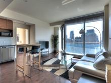 Condo / Appartement à louer à Ville-Marie (Montréal), Montréal (Île), 360, boulevard  René-Lévesque Ouest, app. 3006, 14641904 - Centris