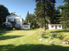 House for sale in Saint-Gabriel-de-Brandon, Lanaudière, 33, Chemin du Lac-Hamelin, 19877189 - Centris