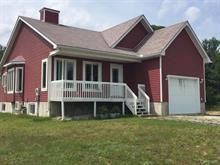 Maison à vendre à Messines, Outaouais, 17, Chemin du Lac-Boileau, 25807596 - Centris