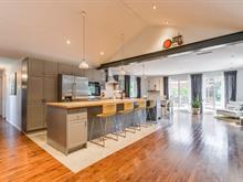 Maison à vendre à L'Épiphanie - Paroisse, Lanaudière, 1183, Rang de l'Achigan Nord, 21991482 - Centris