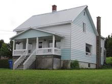 House for sale in La Guadeloupe, Chaudière-Appalaches, 512, 6e Rue Est, 24778015 - Centris
