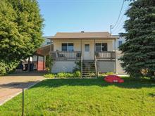 Maison à vendre à Saint-Hubert (Longueuil), Montérégie, 5105, Rue  Bachand, 23738458 - Centris