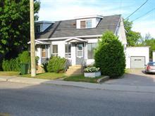 Duplex for sale in Saint-André-Avellin, Outaouais, 138Z - 140Z, Rue  Principale, 15168228 - Centris