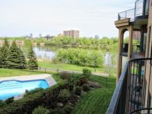 Condo for sale in Verdun/Île-des-Soeurs (Montréal), Montréal (Island), 20, Allée des Brises-du-Fleuve, apt. 305, 15934128 - Centris