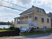Maison à vendre à Saint-Jean-de-Matha, Lanaudière, 124, Chemin du Lac-Noir, 17721156 - Centris