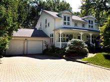 Maison à vendre à Beaconsfield, Montréal (Île), 212, Evergreen Drive, 26538237 - Centris