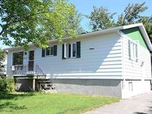 House for sale in Terrebonne (Terrebonne), Lanaudière, 3375, Rue  Pouliot, 28091196 - Centris