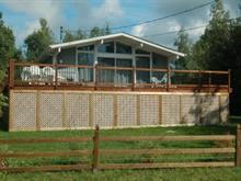 Maison à louer à Lac-Brome, Montérégie, 15, Rue  Gerald-Wright, 28198338 - Centris