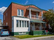 Triplex for sale in Saint-Hyacinthe, Montérégie, 940 - 950, Avenue  Choquette, 20740894 - Centris