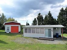 House for sale in Sainte-Apolline-de-Patton, Chaudière-Appalaches, 183, Route  Principale, 13117598 - Centris