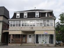Bâtisse commerciale à vendre à Waterloo, Montérégie, 5255, Rue  Foster, 27541199 - Centris