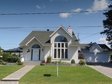 House for sale in L'Assomption, Lanaudière, 3820, Rue  Boulet, 27041811 - Centris