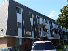 Immeuble à revenus à vendre à Saint-Jean-sur-Richelieu, Montérégie, 765, Rue  Content, 21341175 - Centris
