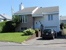 House for sale in Sainte-Rose (Laval), Laval, 2610, Rue  Honoré-Mercier, 27286058 - Centris