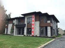 Quadruplex à vendre à Sorel-Tracy, Montérégie, 10767 - 10773, Chemin  Saint-Roch, 16707235 - Centris