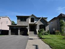 Maison à vendre à Chomedey (Laval), Laval, 4996, boulevard  Lévesque Ouest, 24046053 - Centris