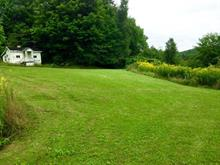 Lot for sale in Stanstead - Canton, Estrie, 1915, Chemin  Gendron, 17588241 - Centris