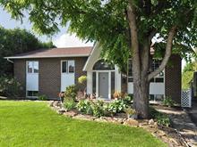 House for sale in Salaberry-de-Valleyfield, Montérégie, 86, Rue  Casgrain, 12149802 - Centris